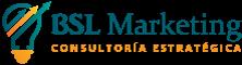 Consultora de Marketing y Publicidad en Bilbao Logo